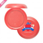 ETUDE HOUSE Berry Delicious Fresh cream Blusher 6g
