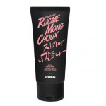 [W] RUCME Mong Choux Cream 80ml