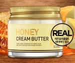 SCINIC Honey Cream Butter 70ml