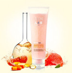 SKIN & LAB Dr.Vita Clinic : Gently vita Exfoliator 120ml
