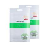 DERMALIFT Freshderm Anti Blemish Patch 1+1