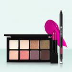 MEMEBOX Shine Easy Glam Romantic Make up 3Items SET