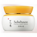 [L] SULWHASOO Essential Firming Cream EX 75ml