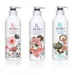 KERASYS Perfume Rinse 600ml