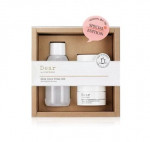 ENPRANI DEAR BY ENPRANI Skin care trail kit