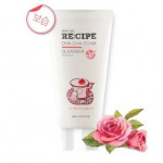 RE:CIPE Cha Cha Foam 150ml