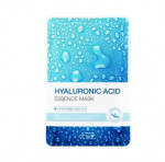 SCINIC Essence Mask sheet - Hyaluronic Acid