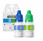 LEEJIHAM Dr's care Color Series Travel Kit