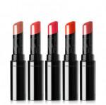 [E] TONYMOLY Kiss Lover Style Lipstick M S/S 3.4g