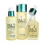 MERPHIL Multi Nutrition