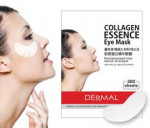 DERMAL Collagen Essence eye mask 30sheet