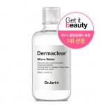 DR.JART+ Dermaclear Micro water 250ml