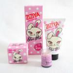 ShuShu ZIZIYA Hand Sanitizer