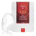NOHJ CENTELLA 10% Calming Maskpack 26g