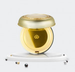 The history of Whoo Gongjinhyang JinhaeYoon Anti-Aging Sun (Metal Cushion) SPF50+ PA+++ 12g*2ea
