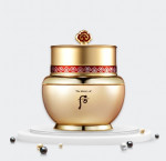 The History Of Whoo Bichup Jayoon Cream 60ml
