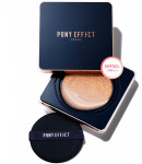 MEMEBOX  PONY EFFECT Everlasting Cushion Foundation