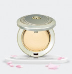 The History Of Whoo Gongjinhyang Seol Radiant Whitening Powder Pact SPF45 PA+++ 13g