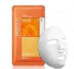 NEOGEN Dermalogy Vita Energizing Fiber mask x10P