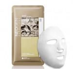 NEOGEN Dermalogy Collagen Firming fiber mask x10P