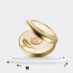 The History of Whoo Gongjinhyang Mi Cream Pact SPF 34 PA++ 15g*2ea
