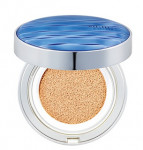 [E] SUM37 Water-full CC Cushion Perfect Finish 15g