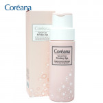 Coreana Special Care Powdery Spa 170g