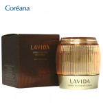 Coreana Lavida Wrinkle Solution Neck Cream 50ml