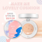 COSRX Make Me Lovely Cushion 15g
