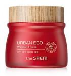 THE SAEM Urban Eco Waratah Cream 60ml