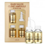 RIRE Hair Salon clinic ampoule 15ml*3ea