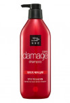 MISEENSCENE Damage care shampoo 530ml