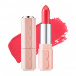 [35DC]ETUDE HOUSE Dear My Blooming Lips Talk Chiffon 3.4g