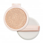 ETUDE HOUSE Real Powder Cushion SPF50+ PA+++ (Refill) 14g [Online]