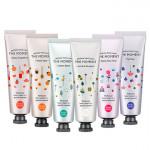 HOLIKAHOLIKA The Moment Perfume Hand Cream 30ml