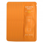 [L] HERA	Sun Mate Daily SPF35 1ml×10 (10ml)