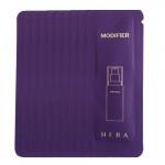 [L] HERAModifier 1ml×10 (10ml)