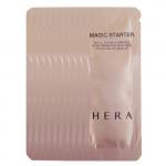 [L] HERAMagic Starter 1ml×10 (10ml) #02