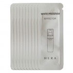 [L] HERA	White Program Effector 1ml×10 (10ml)