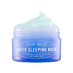APIEU Good Night Water Sleeping Mask 105ml