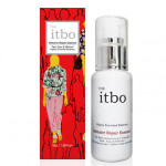 [L] THE it bo	Intensive Repair Essence 50ml