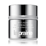 [L] LA PRAIRIEAnti-Aging Day Cream SPF30 50ml