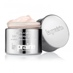 [L] LA PRAIRIE	Anti-Aging Day Cream SPF30 50ml