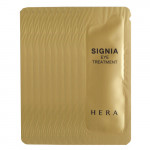[L] HERA	Signia Eye Treatment 1ml×10 (10ml)