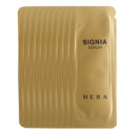 [L] HERA	Signia Serum 1ml×10 (10ml)