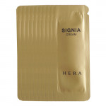 [L]HERA	Signia Cream 1ml×10 (10ml)
