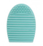 BELLEME Abbamart Brush Egg