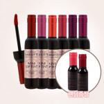 LABIOTTE Chateau Labiotte Wine Lip Tint 7g + Wine Lip Tint Mini 3g