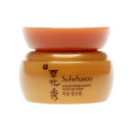 [L] SULWHASOO Concentrated Ginseng Renewing Cream 5ml