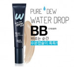 TOUCH IN SOL Pure dew Water drop BB cream 35ml